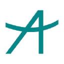 Adelphi (Spain) logo