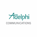 Adelphi Communications logo