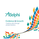 Adelphi Group logo