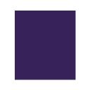 Adelphi Translations: Translation, Subtitling, Voice overs & Typesetting logo