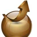 Adelseo.com.au logo