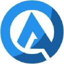 Adelsys, Inc logo