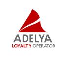 Adelya