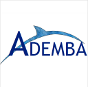ADEMBA Dauphine Uqam logo