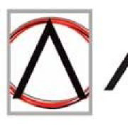 ADEMINSA COLOMBIA S.A.S. logo