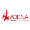 Adena Fire Safety Services Limited logo