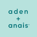 Aden & Anais - Send cold emails to Aden & Anais
