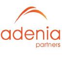 Adenia Partners logo