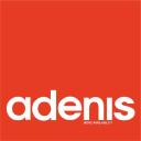 ADENIS on Elioplus