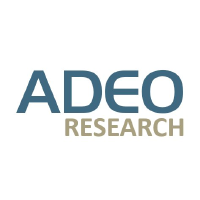 emploi-adeo-research