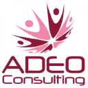 Adeo Consulting logo