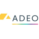 Adeo Construction Consultants logo
