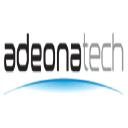 Adeonatech Corporation logo