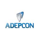 ADEPCON on Elioplus