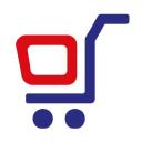 Adepo.com logo