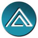 ADEPT - Strategy & Public Relations logo