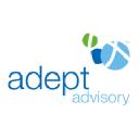 Adept Advisory on Elioplus