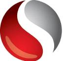 AdeptBio, LLC logo