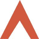 Adeptic Ltd logo