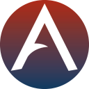 Adeptis Group logo icon