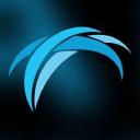 Adept Manpower Solutions Pte Ltd logo