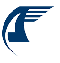 Adept Transport Inc logo