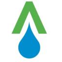 Adept Water Technologies A/S logo
