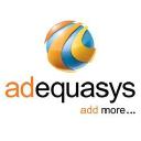 Adequasys