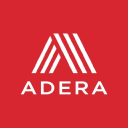 Adera Development Corporation logo