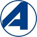 Aderas, Inc logo