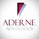 Aderne Advogados .com.br logo