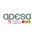 ADESA Asesoria Empresas Alimentarias, S.L. logo