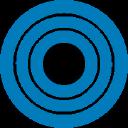 Adescor Inc., a Unicor GmbH Co. logo