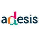 ADESIS Netlife logo