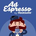 Ad Espresso logo icon