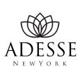 Adesse New York Logo