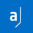 adesso Schweiz AG Company Profile