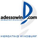 Read adessowind.com Reviews