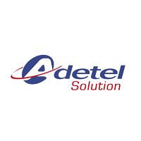 emploi-adetel-solution