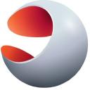 Adetiq Ltd logo