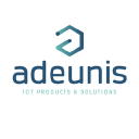 Adeunis RF - Send cold emails to Adeunis RF