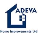 ADEVA Home Improvements Limited logo