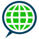 Adevez - International Meeting Planners logo