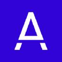 Adevinta Logo