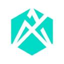 AdEx Media logo