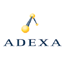 Read Adexa Reviews
