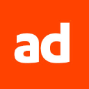 AdExchanger - Send cold emails to AdExchanger