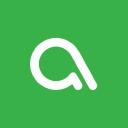 Adexin LLC logo