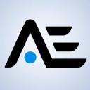 Adextent logo