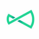 Ad Eye logo